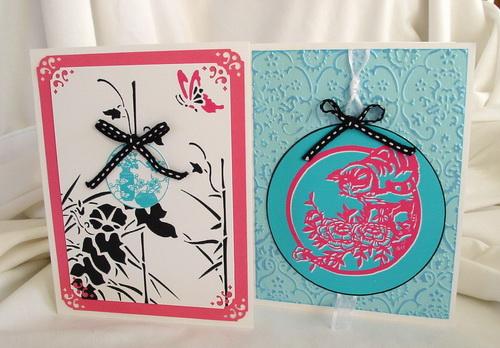 zzjulycards1-500.jpg