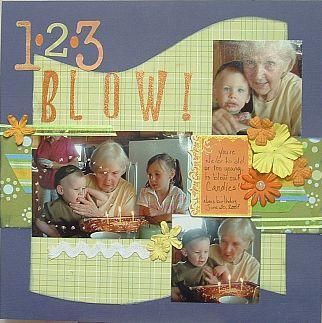 123-blow.jpg