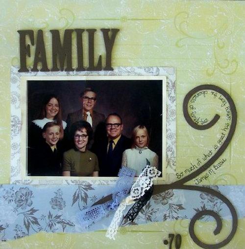 familysmaller2.jpg