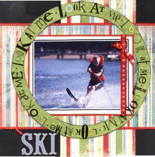 look-at-me-ski.jpg