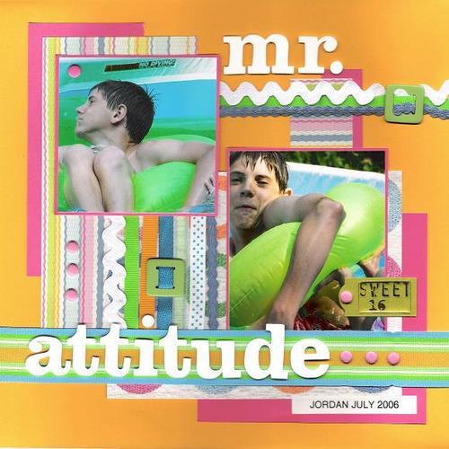 mr_attitude_small-1.jpg