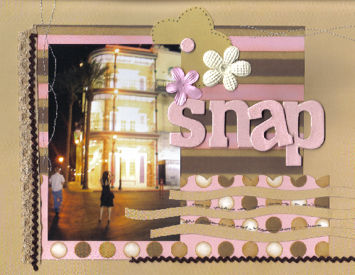snapblog.png
