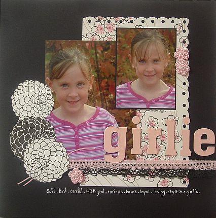 girlie-savvy-kit.jpg
