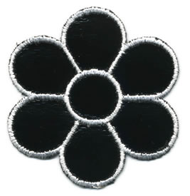 black-applique-flower.jpg