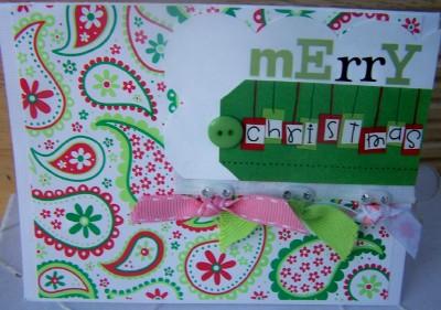christmascard3small.jpg