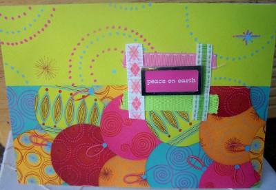 christmascard4small.jpg