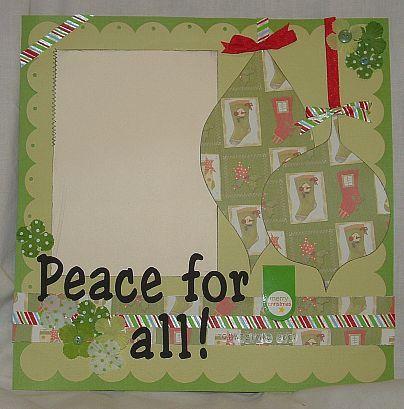 peace-sassy-kit.jpg
