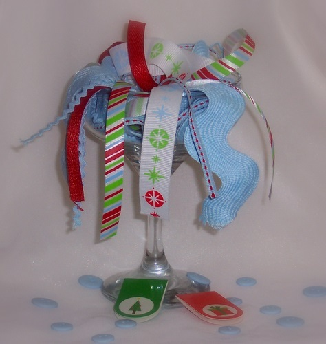 sassy-ribbon-kit.jpg
