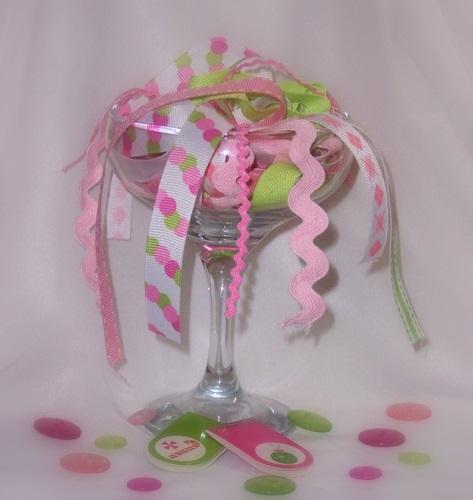 savvy-ribbon-kit.jpg