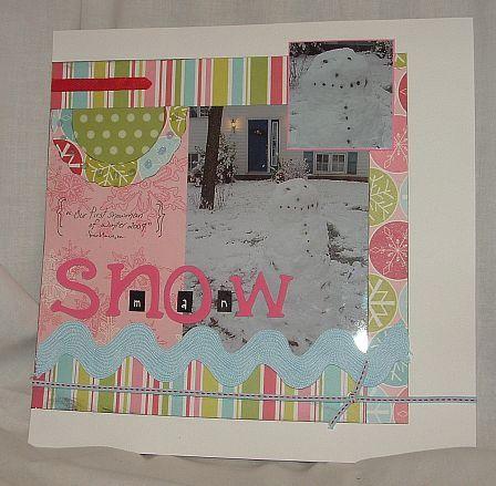 snow-sassy-kit.jpg