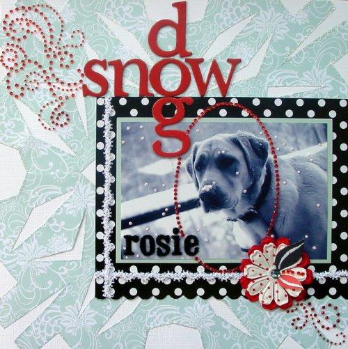 snowdogrosie.jpg