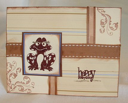 froggy-card-savvy-kit.jpg
