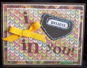 believe-card.jpg