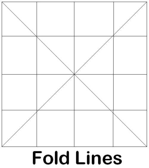 fold-lines.jpg