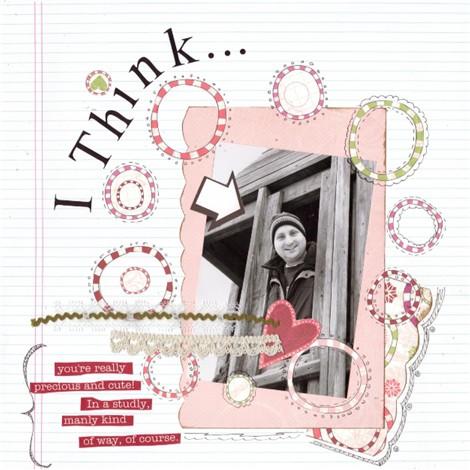 i-think-lo1.jpg