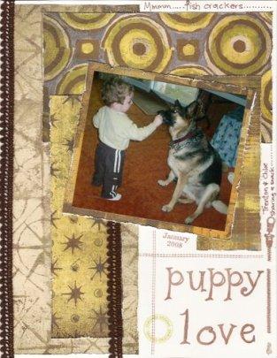 puppy-love.jpg
