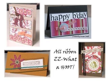 sns-feb-cards.jpg