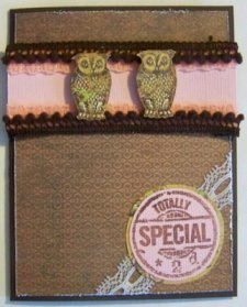 two-special-owls.jpg