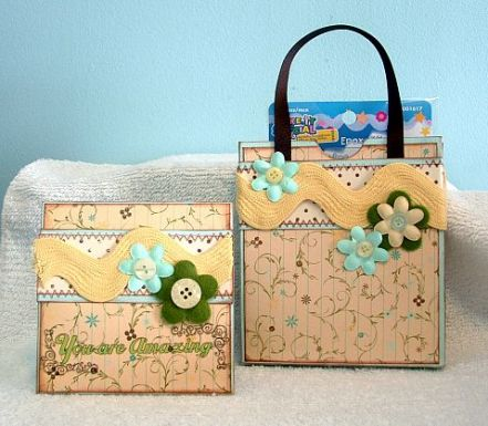 gift-bag-and-card.jpg