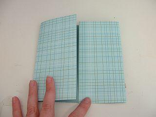 step-one-fold.jpg
