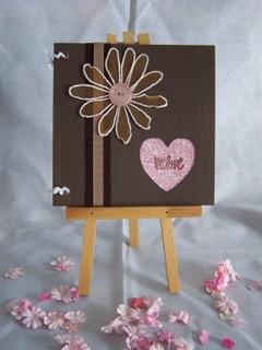 true-love-card.jpg