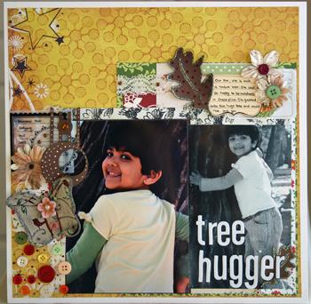 tree-hugger1
