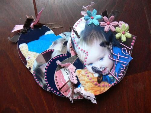knuffel-1-medium1
