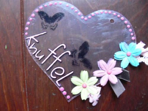 knuffel-4-medium1