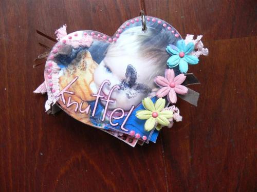 knuffel-medium