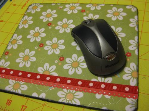 mousepad_6