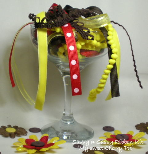 [url=http://savvynsassy.com/shoppe/product_info.php?products_id=3165]My Sweet Cherry Pie Kit[/url]