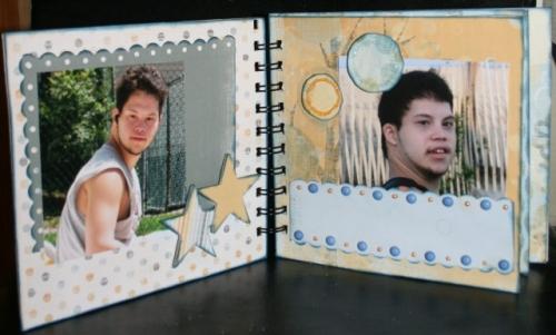 Chris mini book_006