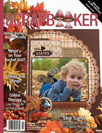 cs_cover_fall09_mainpage