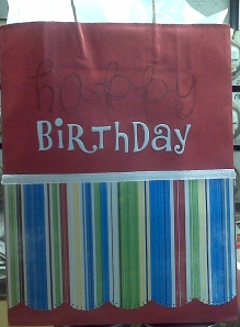 happy birthday bag_001