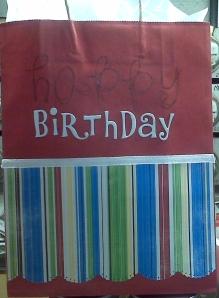 happy birthday bag_001