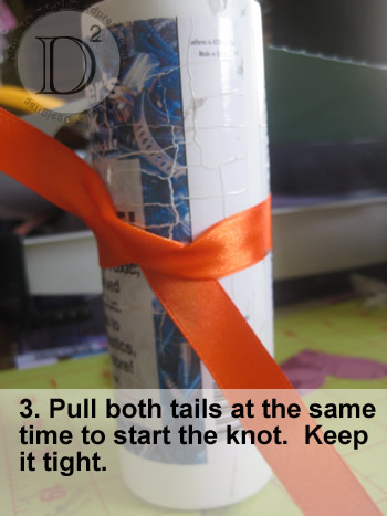 step3-knot