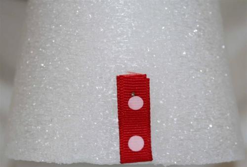 ribbontree3 (Large)