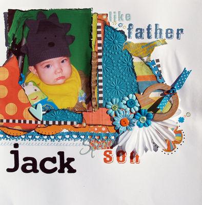 normal_jack-1