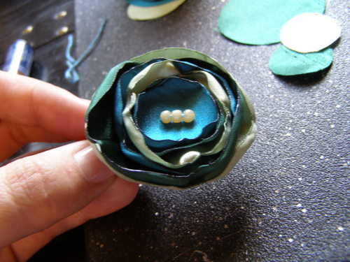 flower clip 2